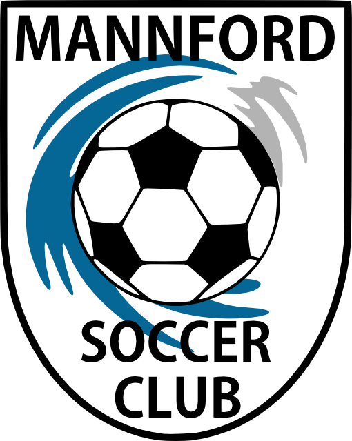 aed017696 Mannford Soccer Club